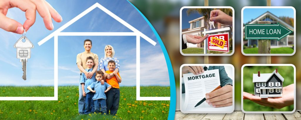 Mortgage-Broker-Coffs-Harbour-Banner