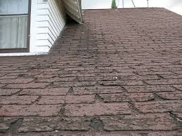 what are roof shingles